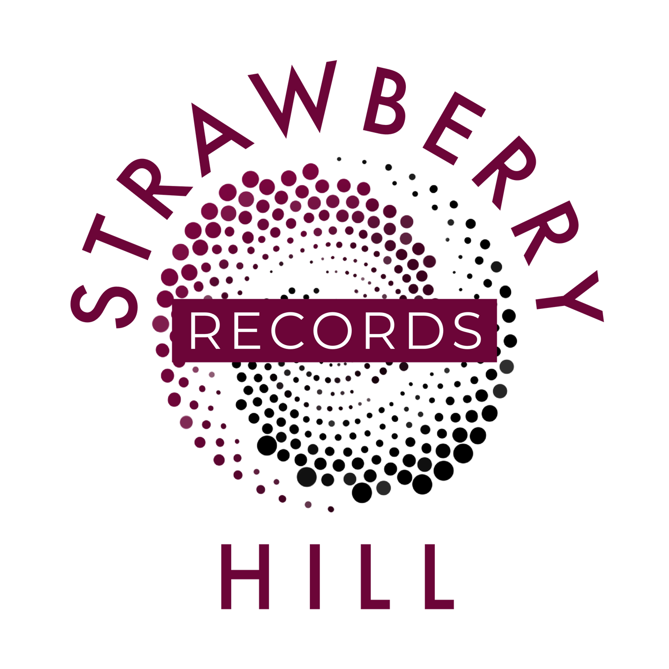 Strawberry Hill Records