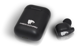 Sabertooth VLT450 Smart Voice Language Translator