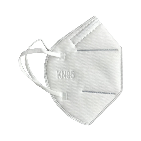KN95 Disposable Protective Mask 10 pcs