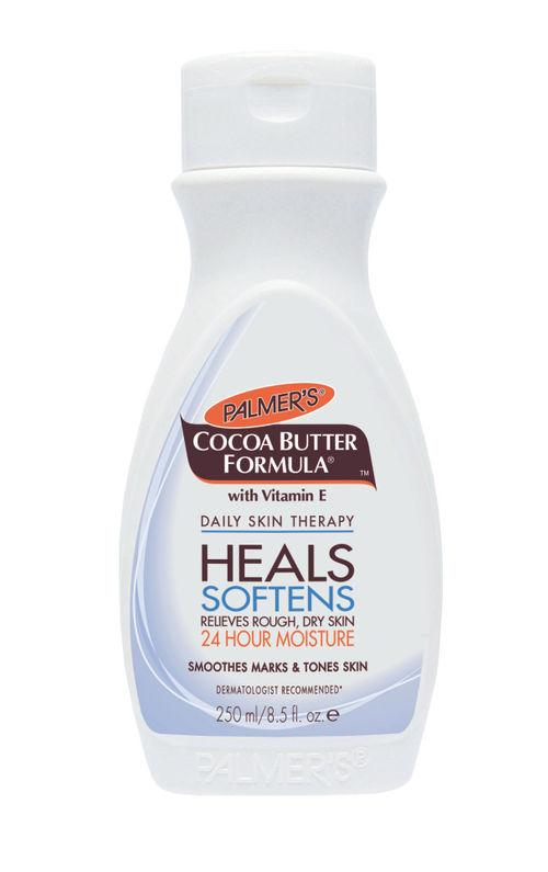 PALMERS - COCOA BUTTER FORMULA BODY LOTION - merry poppins beauty
