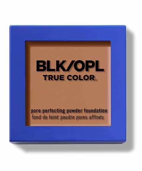 BLACK OPAL TRUE COLOR PORE PERFECTING POWDER FOUNDATION - merry poppins beauty