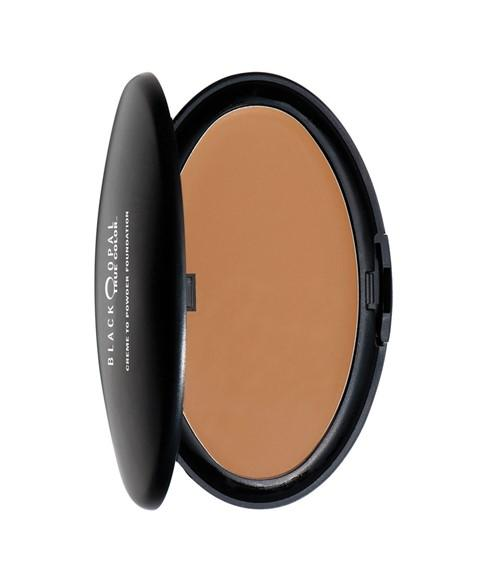 BLACK OPAL CREME TO POWDER FOUNDATION - merry poppins beauty