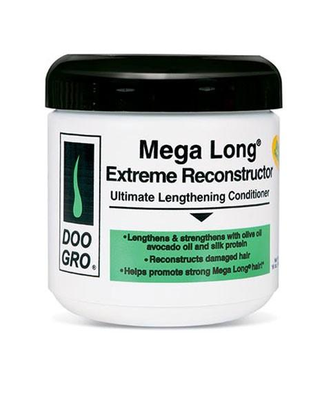 DOO GRO MEGA LONG EXTREME RECONSTRUCTOR - merry poppins beauty