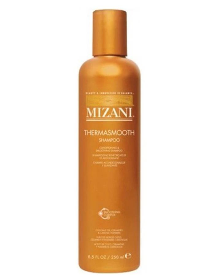 MIZANI THERMASMOOTH SHAMPOO - merry poppins beauty
