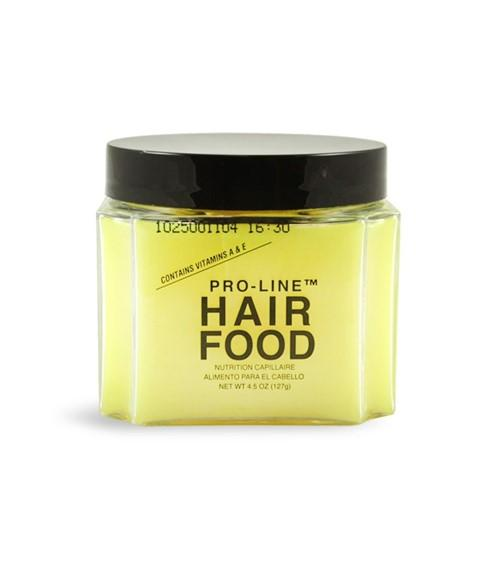 PRO LINE HAIR FOOD 127G - merry poppins beauty