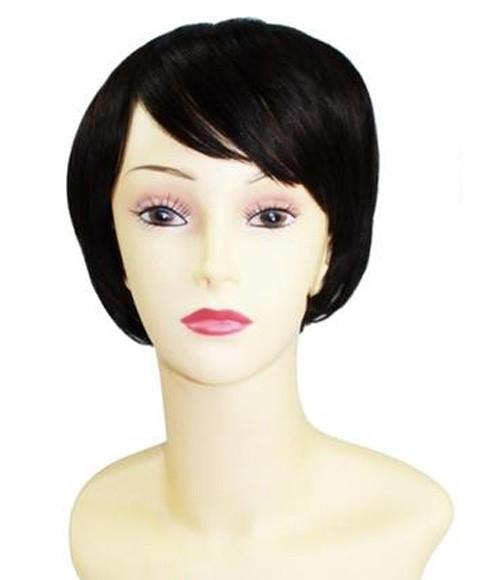 RUSH VIRGIN BRAZILIAN TEMPTATION HH PEARL WIG - merry poppins beauty
