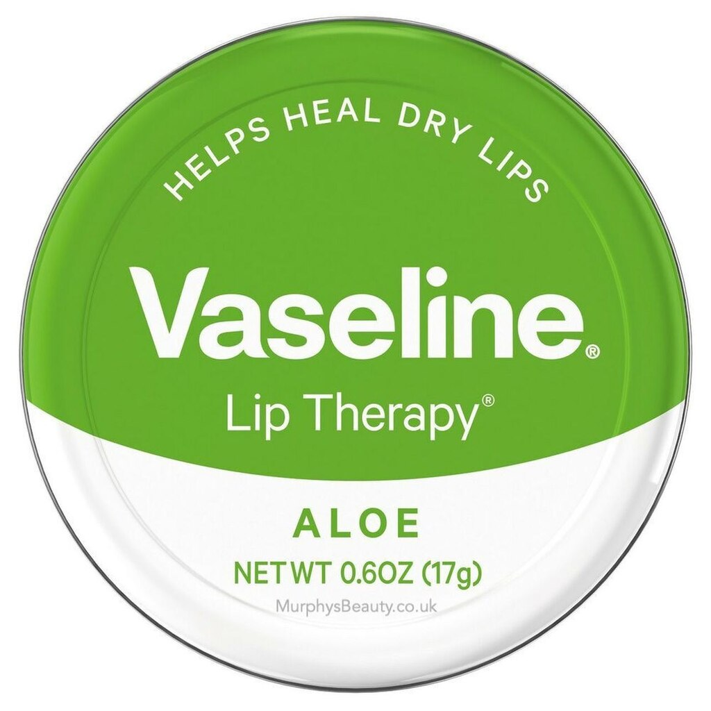 VASELINE | Lip Therapy | 20G - merry poppins beauty