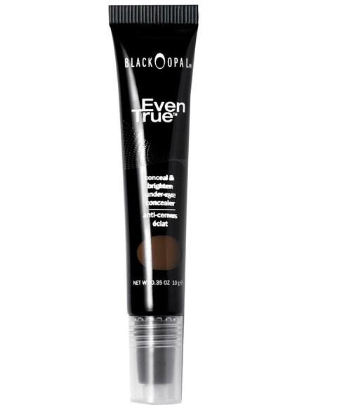 BLACK OPAL EVEN TRUE CONCEAL AND BRIGHTEN UNDER EYE CONCEALER - merry poppins beauty