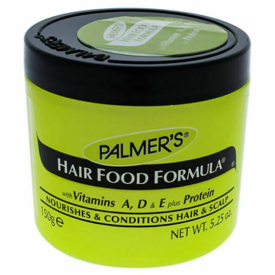 PALMERS - NOURISHES & CONDITIONS HAIR SCALP - 5.25OZ - merry poppins beauty