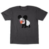 deadmau5 x Kid Robot Animal Head Tee