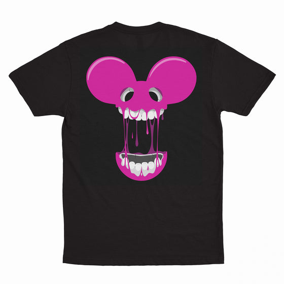 deadmau5 - bubble gum - unisex Tee