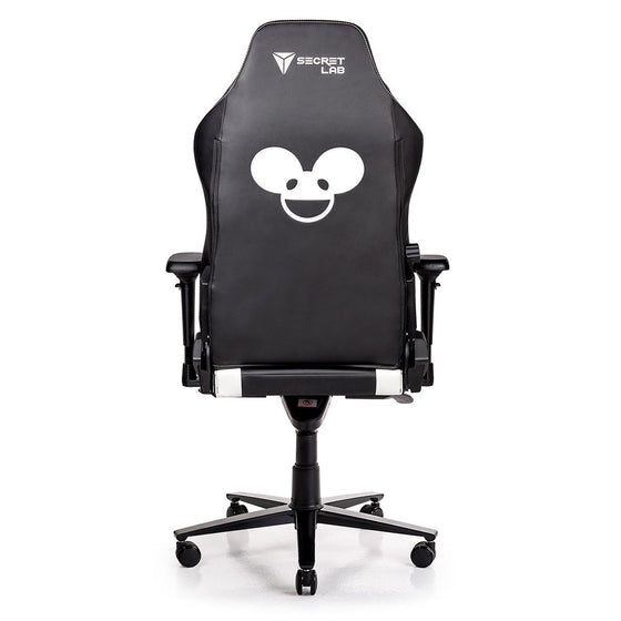 deadmau5 x Secretlab Omega Chair