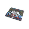 Rezz - Mass Manipulation CD