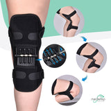 MediStep™ Joint support (Pair)