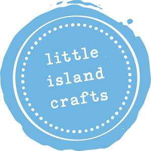 little island crafts