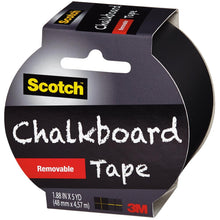Load image into Gallery viewer, Scotch Label Tape