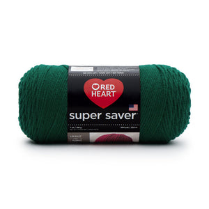 Super Saver Yarn