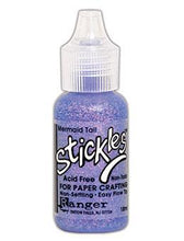 Load image into Gallery viewer, Stickles Glitter Glue .5oz