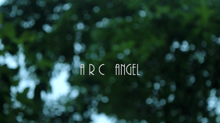 Arc Angel by Arnel Renegado video DOWNLOAD - Fabbrica Magia