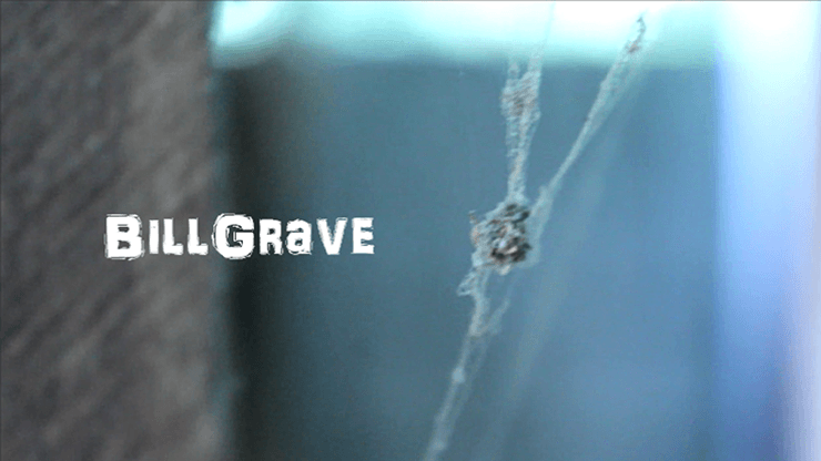 Bill Grave by Arnel Renegado video DOWNLOAD - Fabbrica Magia