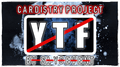 Cardistry Project: [YTF] by SaysevenT video DOWNLOAD - Fabbrica Magia
