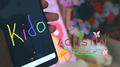 Kido by Agustin video DOWNLOAD - Fabbrica Magia