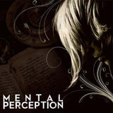 Mental Perception ( o Probe ) - Fabbrica Magia