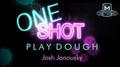 MMS ONE SHOT - PLAY DOUGH by Josh Janousky video DOWNLOAD - Fabbrica Magia
