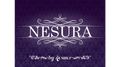 NESURA by Nesmor video DOWNLOAD - Fabbrica Magia