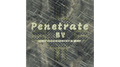 Penetrate by Arif illusionist & Way video DOWNLOAD - Fabbrica Magia