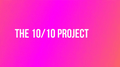 The 10/10 Project by Dan Tudor video DOWNLOAD - Fabbrica Magia