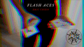The Vault - Flash Aces by Eric Chien video DOWNLOAD - Fabbrica Magia