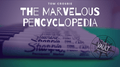 The Vault - The Marvelous Pencyclopedia by Tom Crosbie video DOWNLOAD - Fabbrica Magia