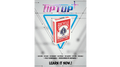 TIPTOP+ by Esya G video DOWNLOAD - Fabbrica Magia