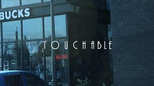 Touchable by Arnel Renegado video DOWNLOAD - Fabbrica Magia