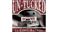 Un-Tucked by Chris Annable video DOWNLOAD - Fabbrica Magia