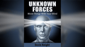 Unknown Forces by Devin Knight ebook DOWNLOAD - Fabbrica Magia