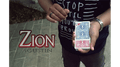 Zion by Agustin video DOWNLOAD - Fabbrica Magia