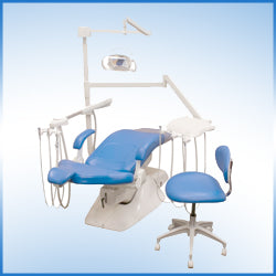 Dental Chair Packages