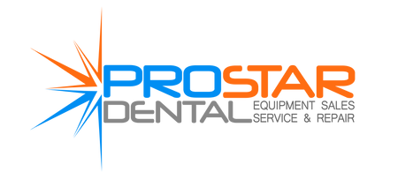 ProStar Dental LLC