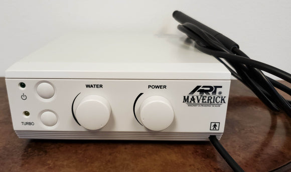 BONART ART-M1 Maverick Ultrasonic Scaler