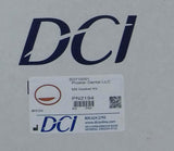 DCI PN: M9 Door Seal Gasket Kit