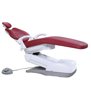 ADS AJ16 Patient Chair