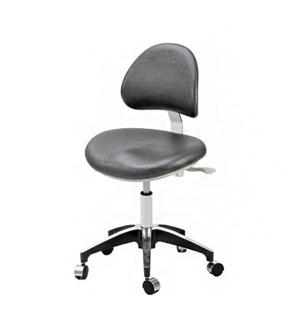 TPC Solace Stool - Doctor's DR-7000