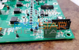 SOREDEX L200 Circuit Board CCD Power Supply for Panoramic X-Ray