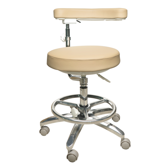 ADS N4 Assistant Stool