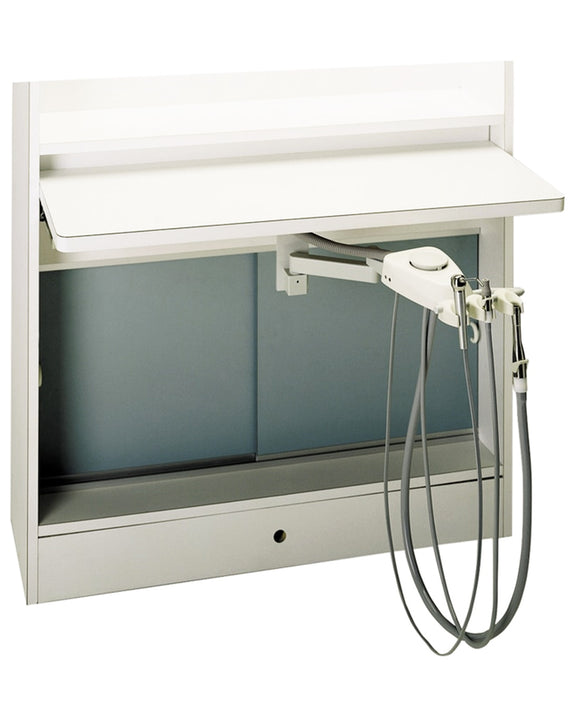 BDS Cabinet Mounted System A-5150