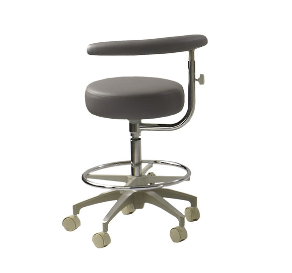 BDS AT-96 Assistant's Stool