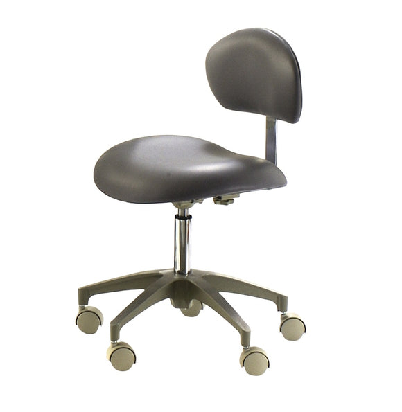 BDS DR-96 Doctor's Stool