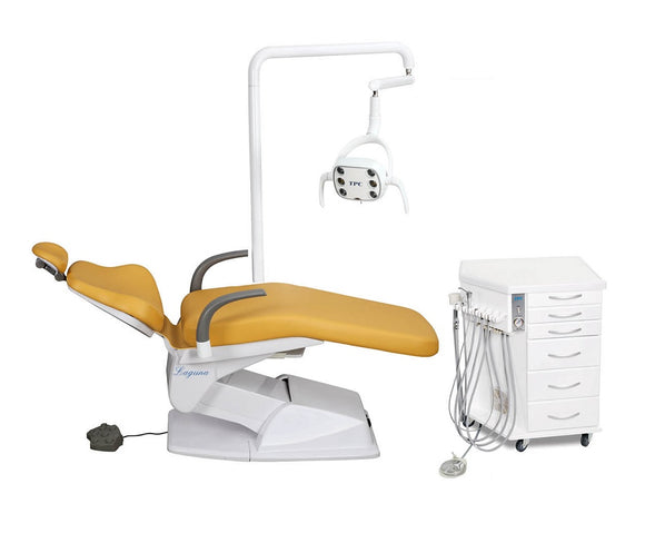 TPC Laguna Orthodontic Package